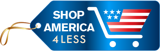 Shop America shop america 4 less, inc. | shop usa from the cayman islands